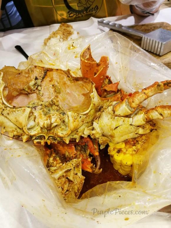 Blue-Posts-Boiling-Crabs-and-Shrimps-Blue-Posts-Boil-7