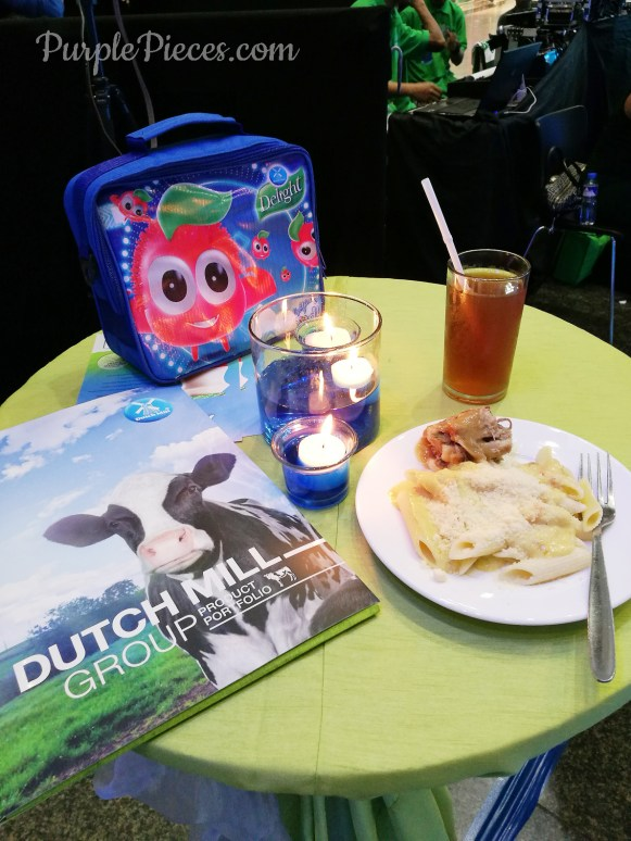 Dutch-Mill-Delight-Launch