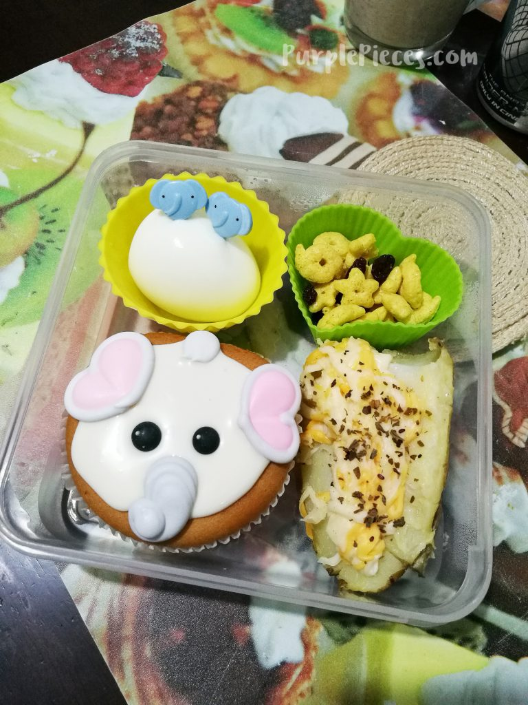 Monde-Mamon-It-Yourself-My-Mamon-Bento-Elephant
