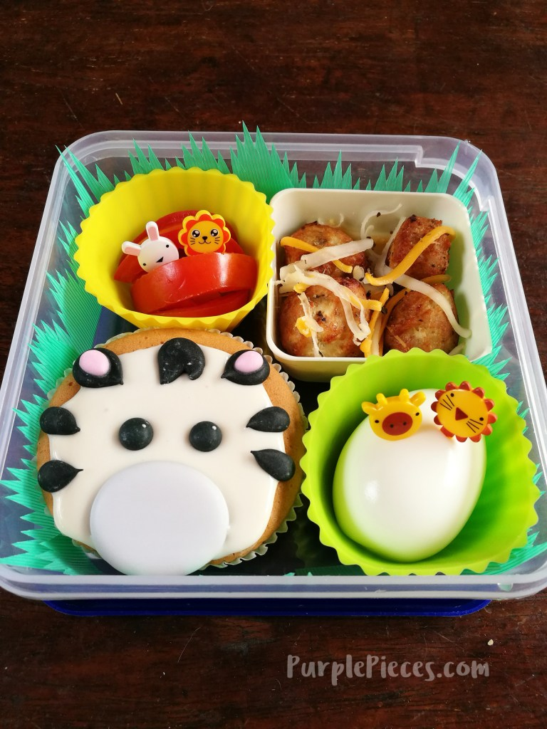 Monde-Mamon-It-Yourself-My-Mamon-Bento-Zebra