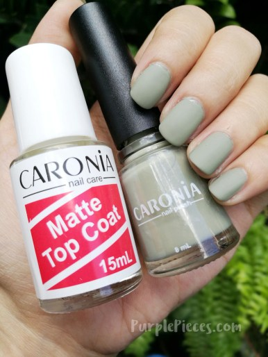 Caronia-Matte-Top-Coat-Road-Trip