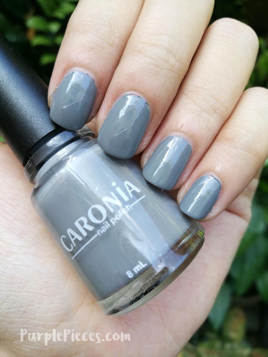 Caronia-Nail-Polish-Break-Free - Purple Pieces