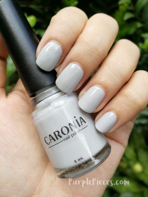 Caronia-Nail-Polish-Day-Off