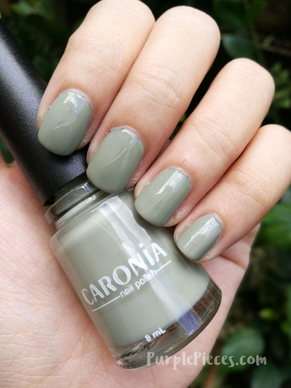 Caronia-Nail-Polish-Road-Trip