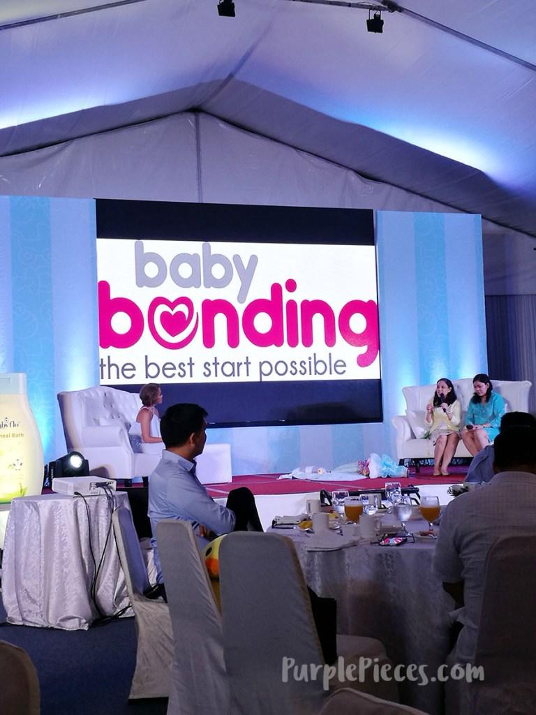 Babyflo-Campaign-Launch-Baby-Bonding