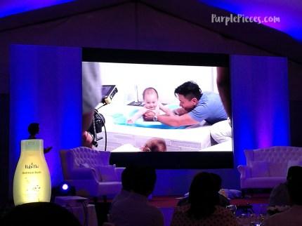 Babyflo-Campaign-Primo-Arellano