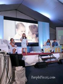 Karaoke-Challenge-Babyflo-Campaign-Launch
