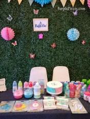 Philusa-Babyflo-Campaign-Launch