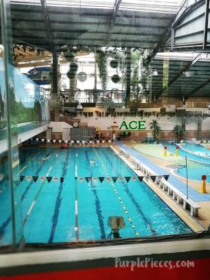 Ace-Water-Spa-Quezon-City