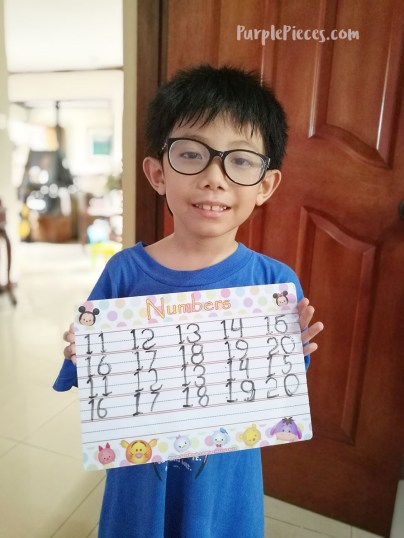 Eraseable-Writing-Board-for-Kids