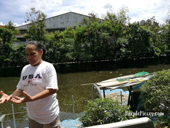 Estero-de-Santibanez-in-Paco-Manila