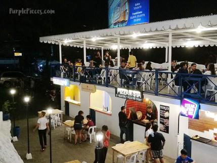 Kantorini-Food-Park-Quezon-City