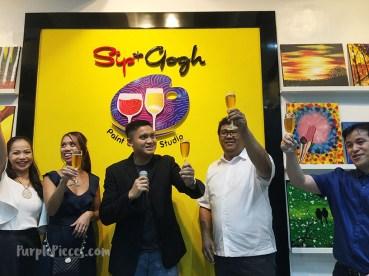Sip-Gogh-Century-City-Mall-Makati-City