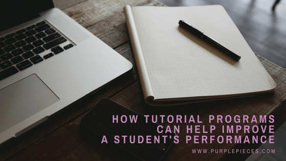 tutorial-programs-help-improve-student-performance-ahead-tutorial-review-center