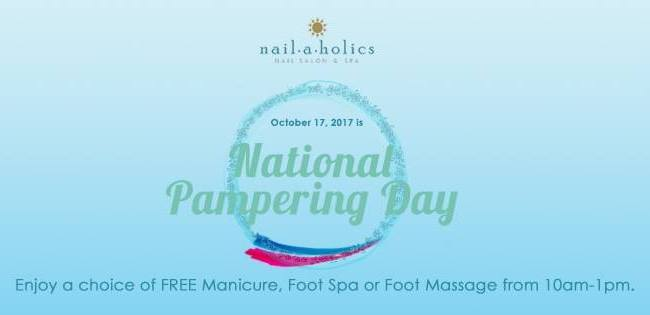 nailaholics-nail-salon-spa-celebrates-national-pampering-day-year-2