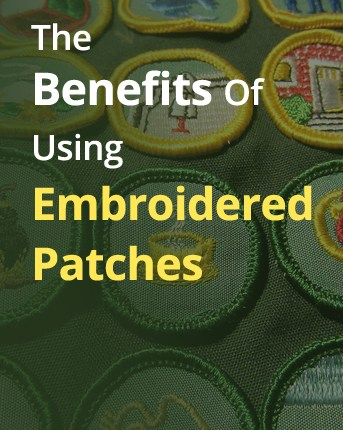 benefits-using-embroidered-patches