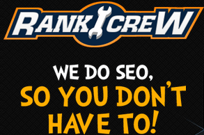 rank-in-google-using-daniel-anton-rankcrew