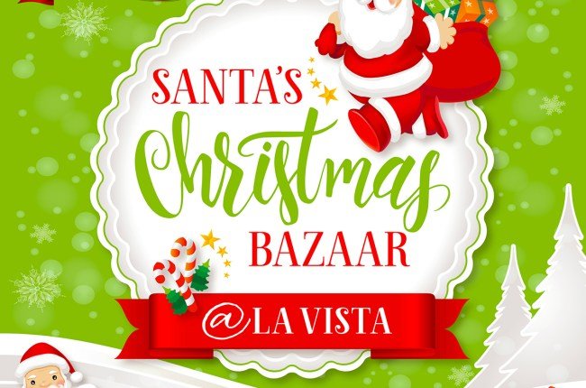 top-5-reasons-visit-la-vista-bazaar