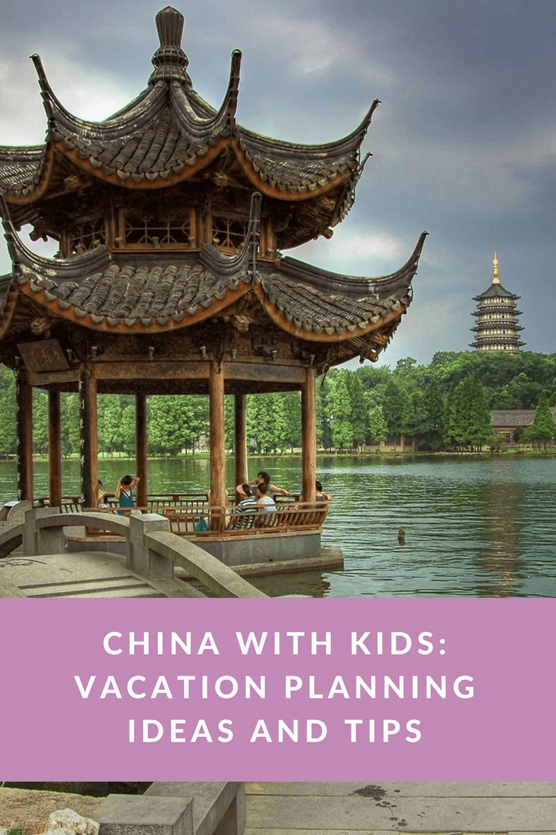 china-kids-vacation-planning-ideas-tips