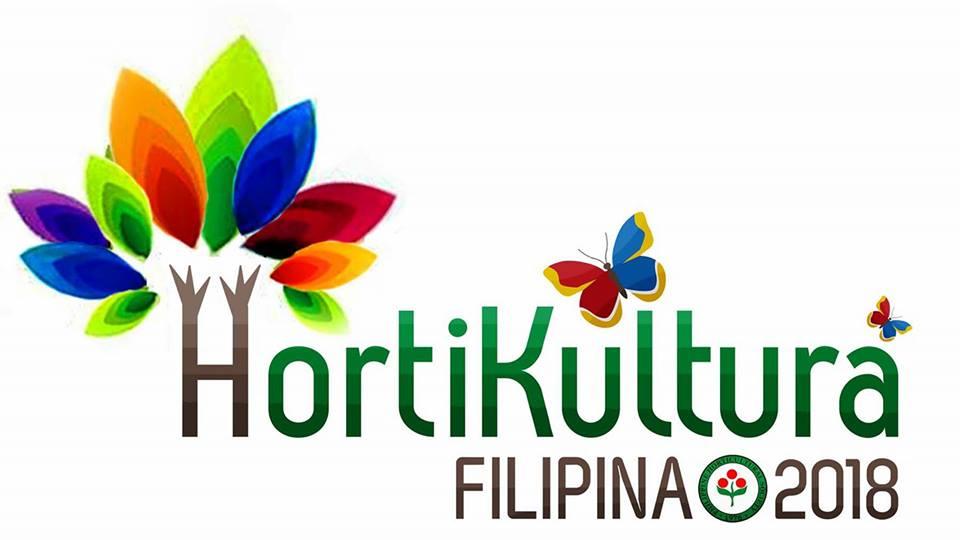 hortikultura-filipina-2018-grand-greenery-event
