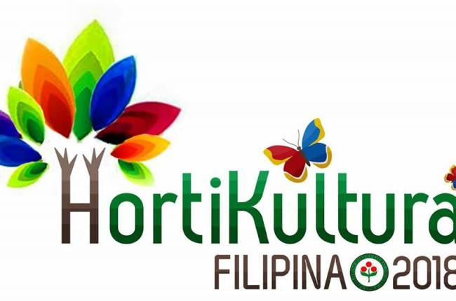 hortikultura-filipina-2018-grand-greenery-event