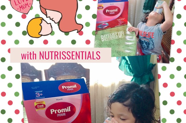 shape-childs-gift-promil-four