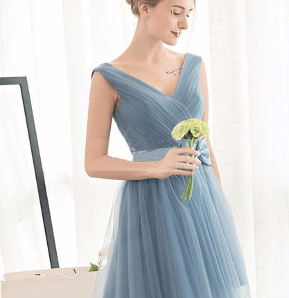 bridesmaid-dresses-can-wear-again