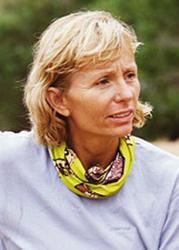 Tina-Wesson-Australia