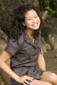 Michelle Yi