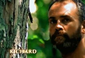 Richard-intro