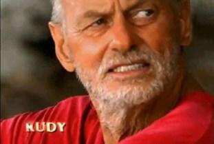 Rudy-intro