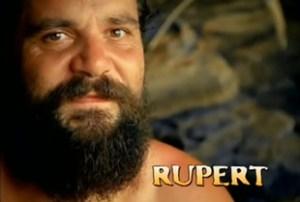Rupert-intro