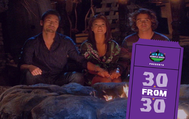 30-from-30-survivor-the-final-three