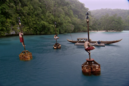 survivor-palau-12-hour-challenge