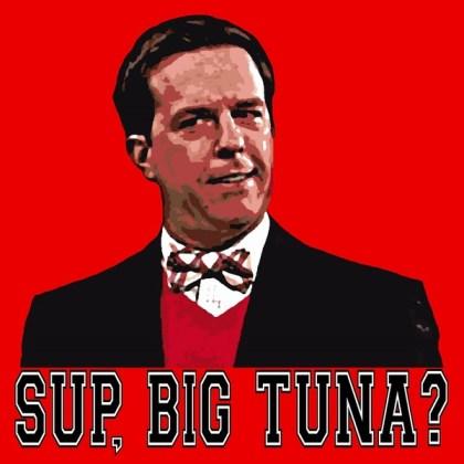 big_tuna