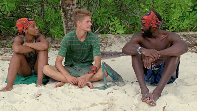 purple-rock-podcast-survivor-cambodia-episode-14-finale