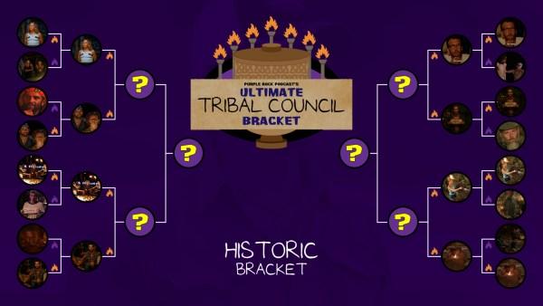 PRTribalBracket_Historic_v1
