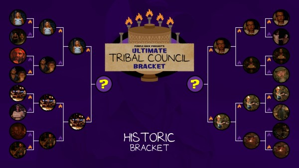 PRTribalBracket_Historic_v1