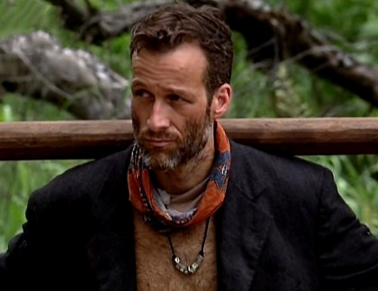 survivor-andrew-savage-pearl-islands