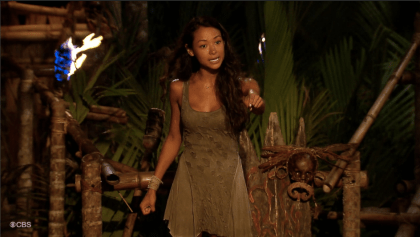 survivor-caramoan-tribal-council-brenda-attacks-dawn