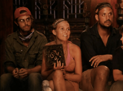 survivor-china-tribal-council-jaime-fake-idol