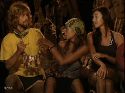 survivor-micronesia-tribal-council-erik-gives-up-necklace