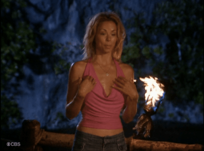 survivor-micronesia-tribal-council-final-natalie-flirts-with-parvati-png