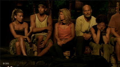 survivor-philippines-denise-eviscerates-abi-maria2