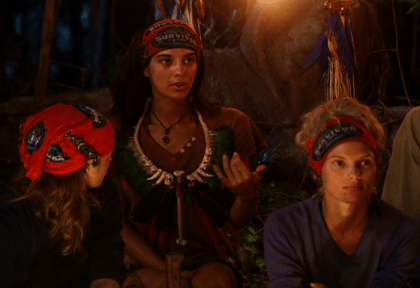 survivor-theamazon-tribal-council-jenna-beauty-makes-things-difficult