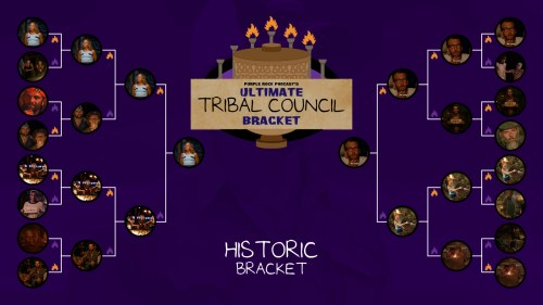 PRTribalBracket_Historic_v4