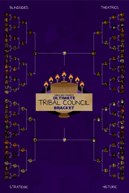PRTribalBracket_v5