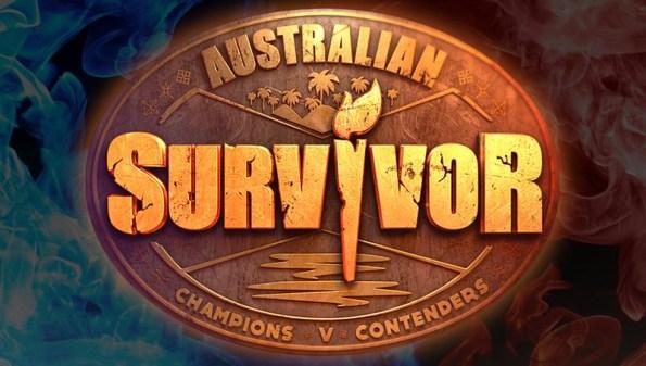 [Image: australiansurvivor-cvsc-logo.jpg?resize=595%2C337]