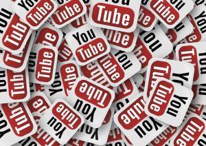 צפיות ומנויים ביוטיוב