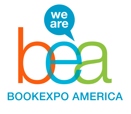 BookExpo America 2013 Education Sessions for Google+